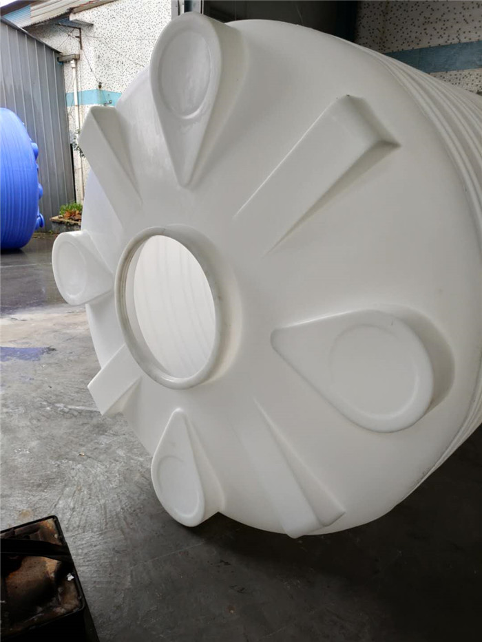 天津PE塑料材质次氯酸钠塑料储罐水箱