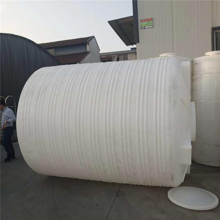 浙江5吨PE塑料水箱