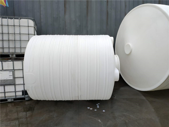 广东PT-500L塑料水箱