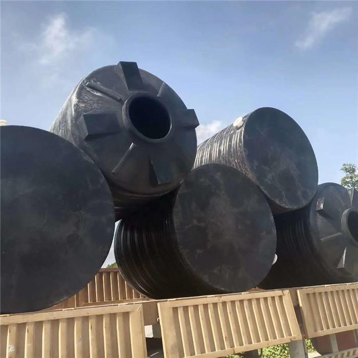 辽宁6吨PE塑料水箱